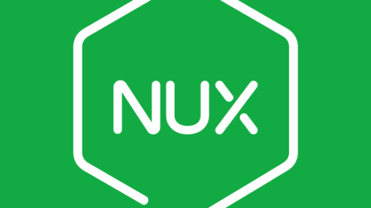 nux-green