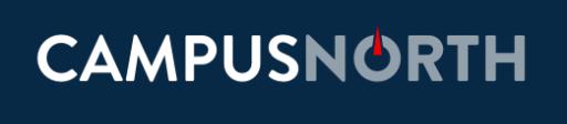 campus-north-logo