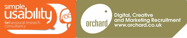 SimpleUsability and Orchard