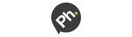 ph-banner