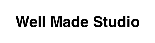 well_made_logo