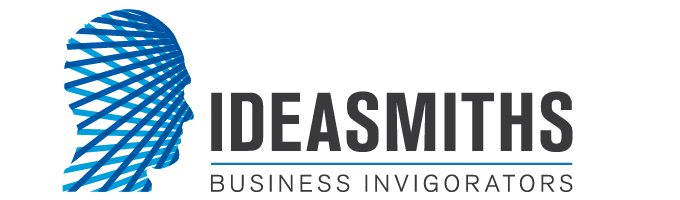 The March NUX Leeds event is kindly sponsored by the Ideasmiths