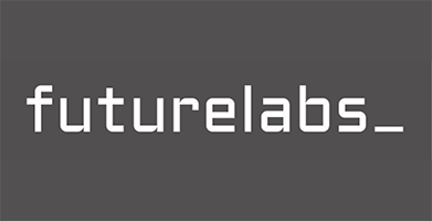 Futurelabs-logo