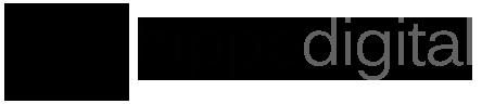 Hippo-Logo-Bk-Web