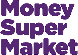 MoneySuperMarket.com our NUX Liverpool sponsor