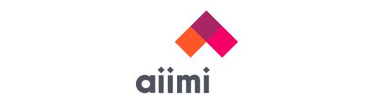 Aiimi_logo