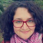 Dr. Iulia Cornigeanu